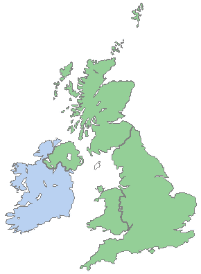 UK plain.png
